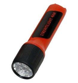 LED zaklamp Streamlight 4AA