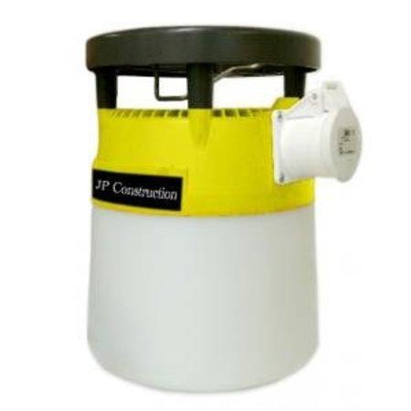 Werklamp Star Bucket (24V)