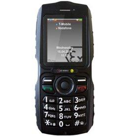 ATEX Telefoon/GSM Challenger 2.0