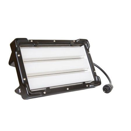 LED werklamp-schijnwerper Brightboy (230V)