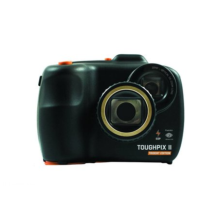 ATEX Foto Film Camera Zone-1 ToughPIX II