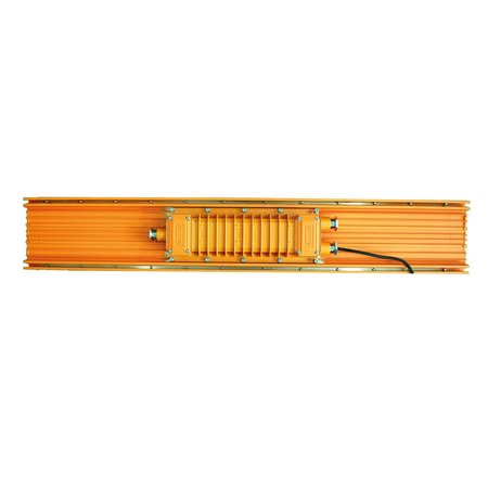 ATEX lamp Zone 1+2 Linear 7000