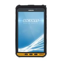 Atex Tablet Tab-Ex® 01 | Zone 2 & DIV 2 | E-Com
