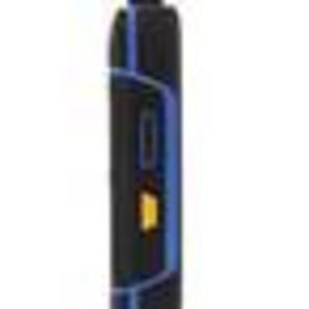 EX Smartphone Smart-Ex® 01 Zone 1/21 | E-com