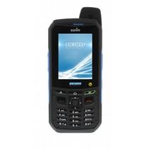 EX telefoon Ex-Handy 09 Zone 1/21 | E-com