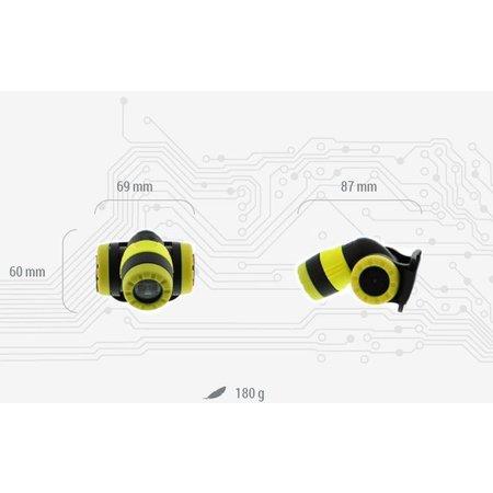 EX helmlamp Lite-Ex® PL10H Zone 0/20 | E-com