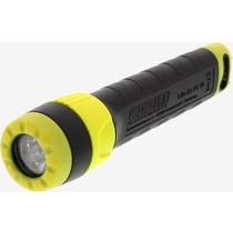 EX Zaklantaarn Lite-Ex® PL10e Zone 0/20 | E-com