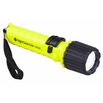 ATEX LED Zaklamp EX160 Zone 0 | Nightsearcher