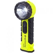Intrinsiek veilige zaklamp EX270 Zone 0 | NightSearcher