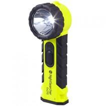 Intrinsiek veilige zaklamp EX270 Zone 0   NightSearcher