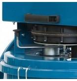 ATEX stofzuiger  ST-3  Zone 2/22 - HD Industrial