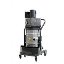 ATEX Stofzuiger T353 Zone 2/22 - HD Industrial