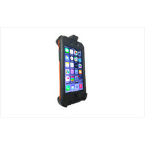 ATEX iPhone 6+/6S+ Case Zone 2