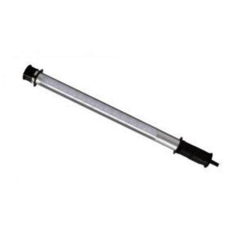 Explosieveilige LED Buis 16W Zone 1/2/21/22