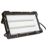 Draagbare ATEX LED SafeBoy Zone1/2/21/22