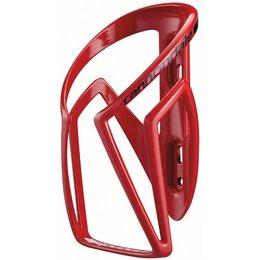 Cannondale Speed-C bidonhouder rood