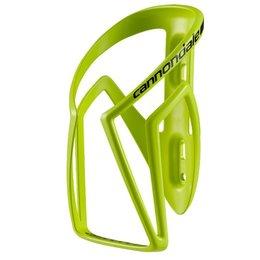 Cannondale Speed-C bidonhouder neon-groen