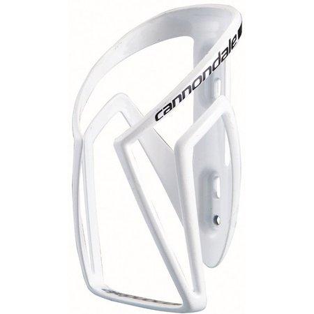 Cannondale Speed-C bidonhouder