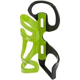Cannondale Nylon SSR Zwart-groen
