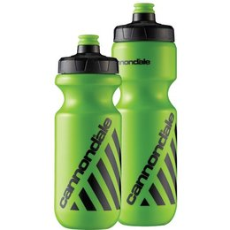 Cannondale bidon Retro 600 ml groen