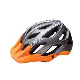 Cannondale Ryker AM helm oranje