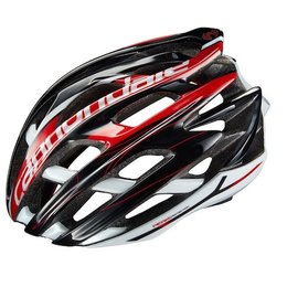 Cannondale Cypher helm rood