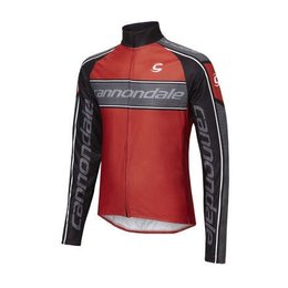 Cannondale performance 2 pro shirt