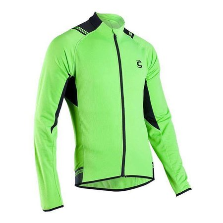 Cannondale Midweight performance Classic shirt