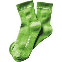 Cannondale sokken groen