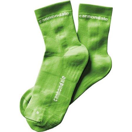 Cannondale medium hoge sokken