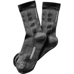 Cannondale hoge sokken zwart