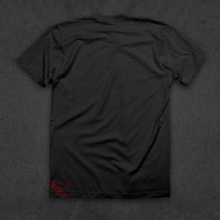 Twin Six Brew Pub T-shirt