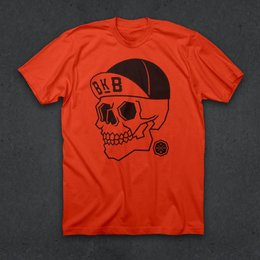 Twin Six BKB4Life T-shirt