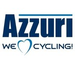 Azzuri Assistance