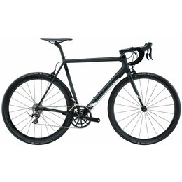 Cannondale Super Six Evo Black Inc