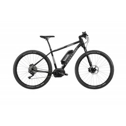 Cannondale Tramount 1 E-Bike
