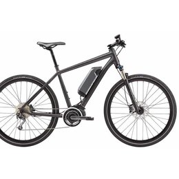 Cannondale Kinneto Men E-Bike