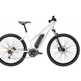 Cannondale Kinneto Women E-Bike