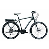 Cannondale Mavaro Active 1 Men E-Bike