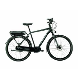 Cannondale Mavaro Active 2 Men E-Bike