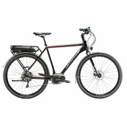 Cannondale Mavaro Active 3 Men E-Bike