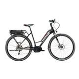 Cannondale Mavaro Active 3 Woman E-Bike