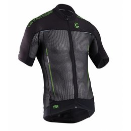 Cannondale Elite 1 Road Jersey