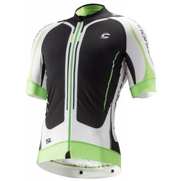 Cannondale Elite Road Jersey