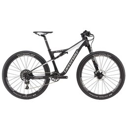 Scalpel Si Carbon 1 women 2017