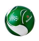 Heineken Football