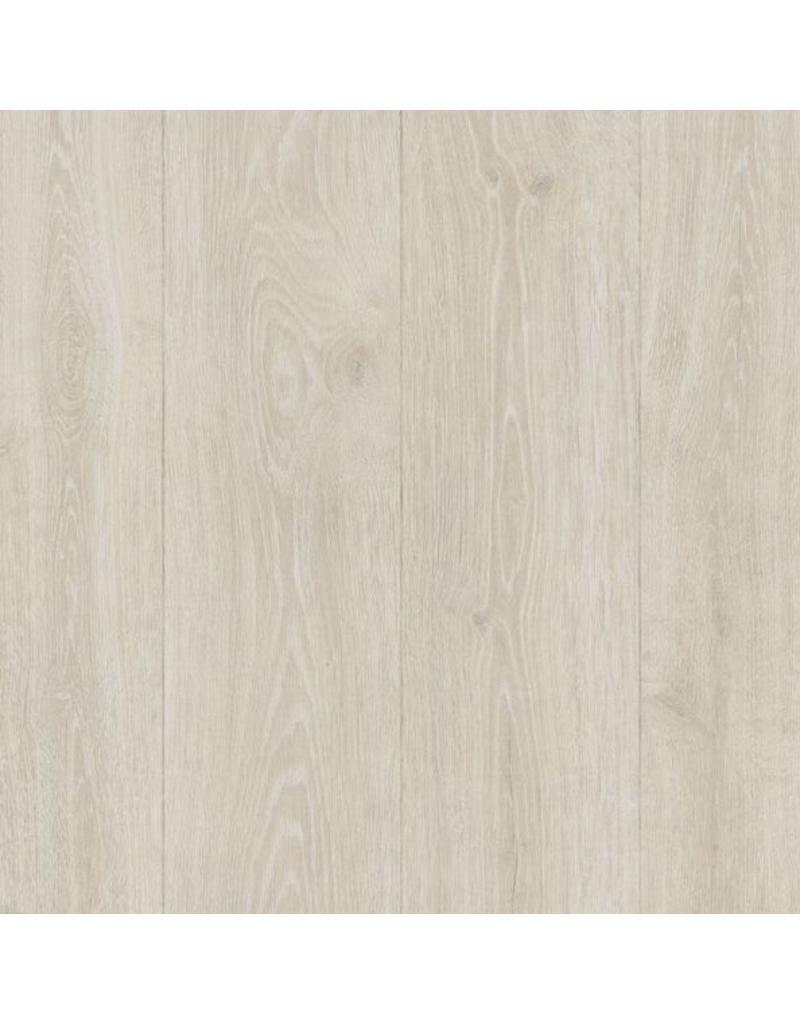mj 3547 woodland eik licht grijs laminaat snelle levering. Black Bedroom Furniture Sets. Home Design Ideas