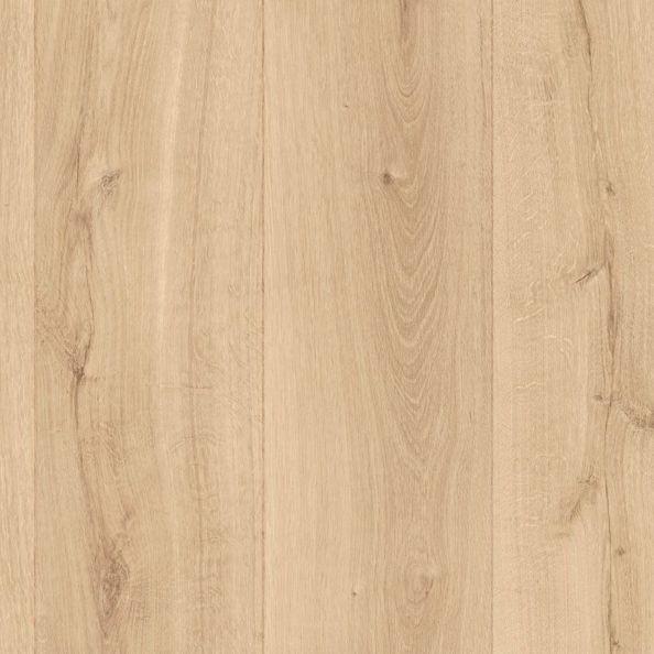 mj 3555 valley eik licht bruin majestic laminaat snelle. Black Bedroom Furniture Sets. Home Design Ideas