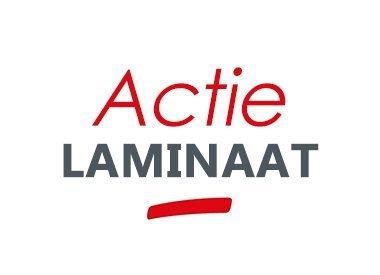 ACTIE-LAMINAAT