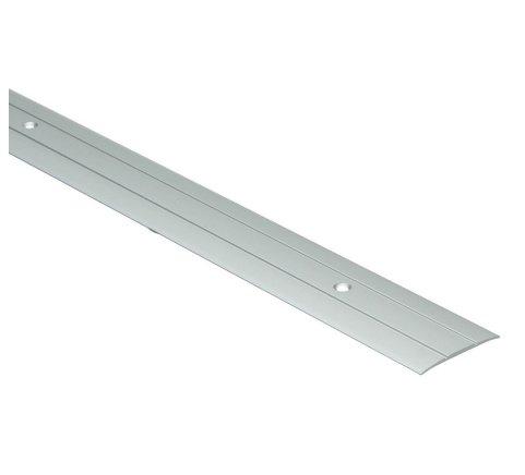 Basics4Home Dilatatieprofiel Schroef 37 mm 2,7 Meter